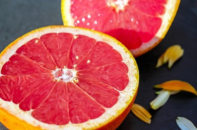 top-3-fruits-for-fat-loss-tips-to-eat-them-right