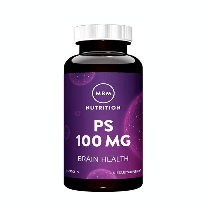 PS 100 mg