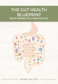 Gut Health Blueprint.001