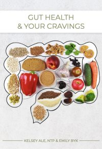 Gut Health & Cravings.001