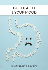Gut health & Mood.001